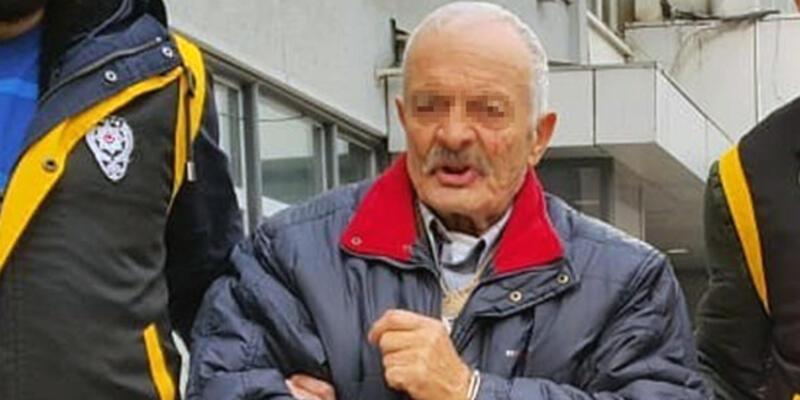 Eşini öldüren 80 yaşındaki sanıktan ilginç savunma