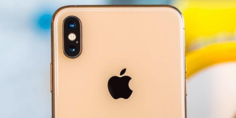 Apple, 5G için Samsung'la da irtibata geçti