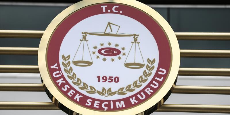 İstanbul kararı için son 7 gün... YSK, ilçe seçim kurullarını bekliyor