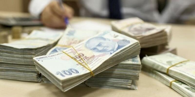 Ziraat Bankası kredi faizi düşürüldü! Ziraat Bankası taşıt kredisi 2019