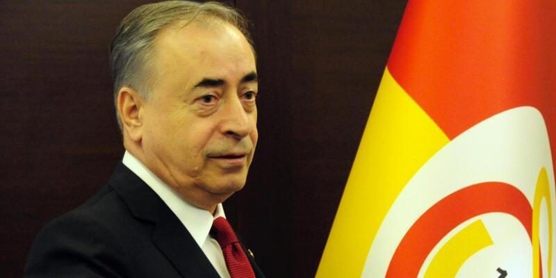 Mustafa Cengiz: Adil, dürüst bir yönetim istiyoruz