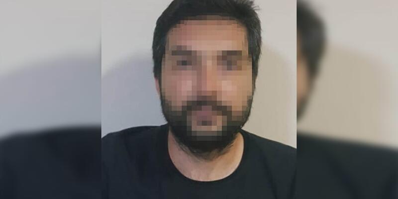 Samsun'da kadınlara cinsel organını gösteren sapık yakalandı