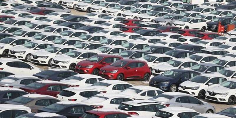 Milyonlarca sürücüyü yakından ilgilendiren detay