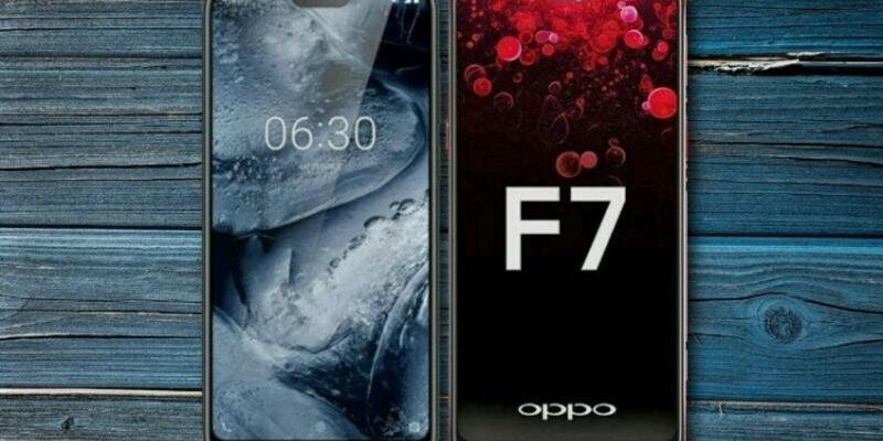 Nokia, Oppo ile birlik olacak gibi görünüyor