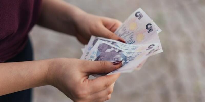 2020 fitre parası ne kadar, fıtır sadakası kimlere verilmez?