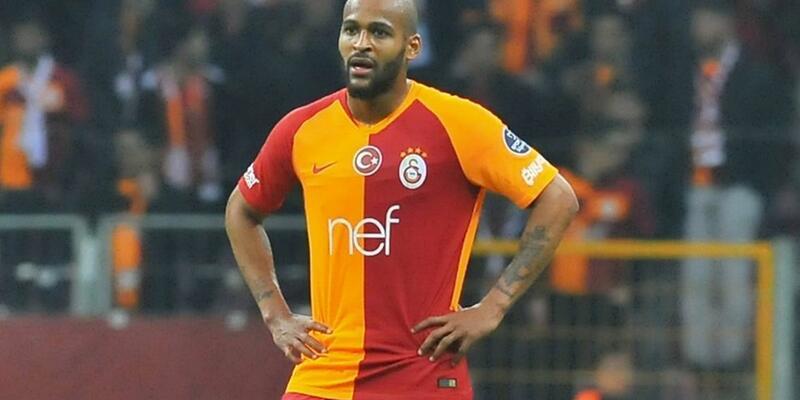 Marcao Beşiktaş maçına yetişebilir