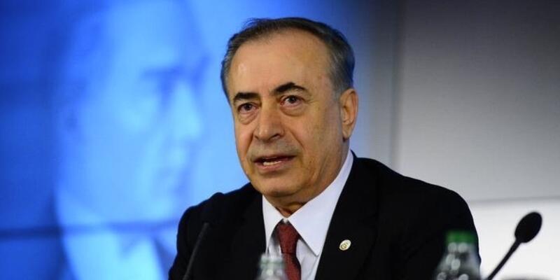 Mustafa Cengiz: Kalan 4 hafta hakemler kurayla seçilmeli