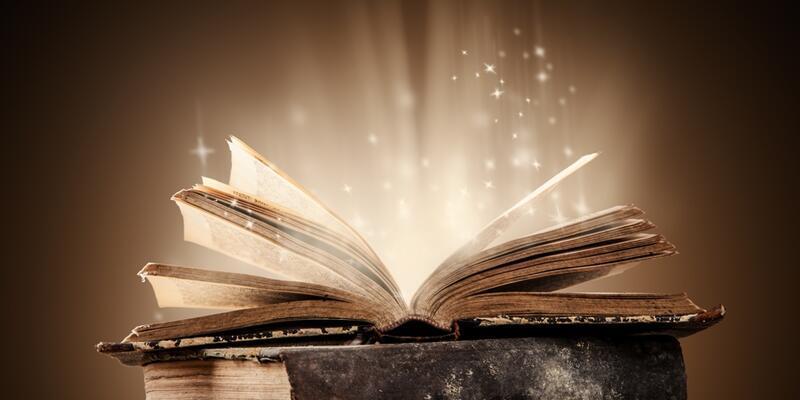 Taha Suresi Türkçe, Arapça Okunuşu Ve Anlamı: Taha Duası Faziletleri Ve Faydaları (Tefsir Ve Diyanet Meali Dinle)