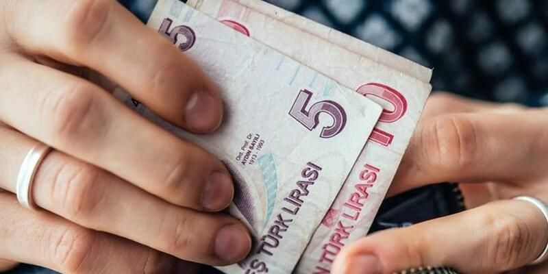 2020 emekli zammı ne kadar olacak? SGK ve memur emekli maaş zammı