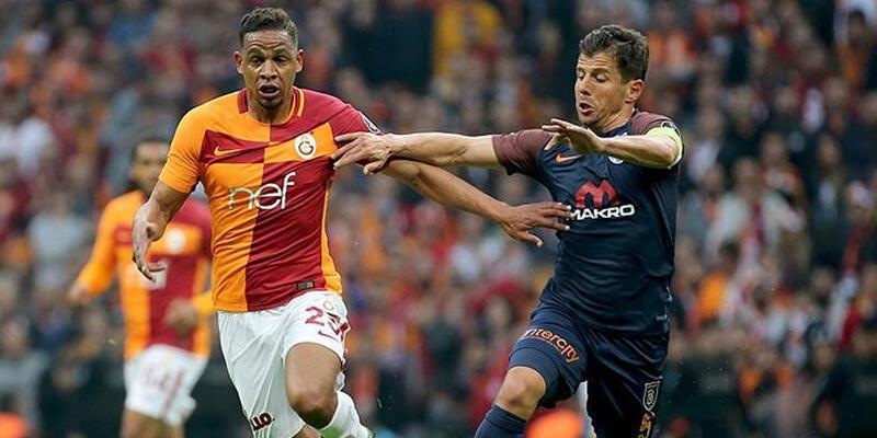 Süper Lig'de 33. haftanın dev maçlarının programı belli oldu...
