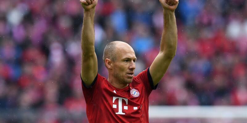 Bayern Münih'te bir dönem sona eriyor