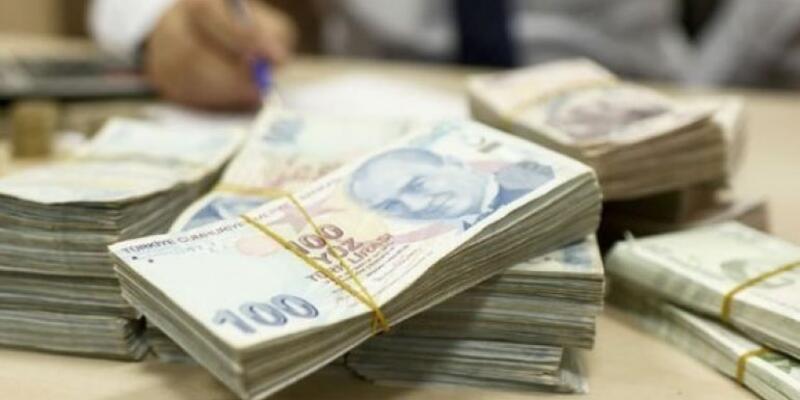 Halkbank, Vakıfbank Ziraat temel ihtiyaç kredisi sorgulama sayfası