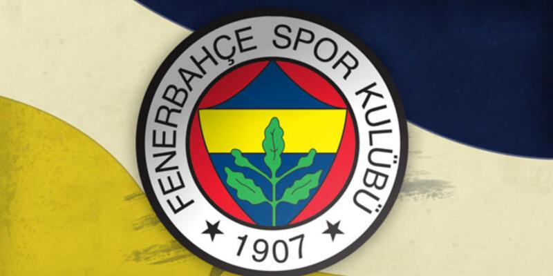 Fenerbahçe ilk transferi yaptı: Kelsey Robinson...