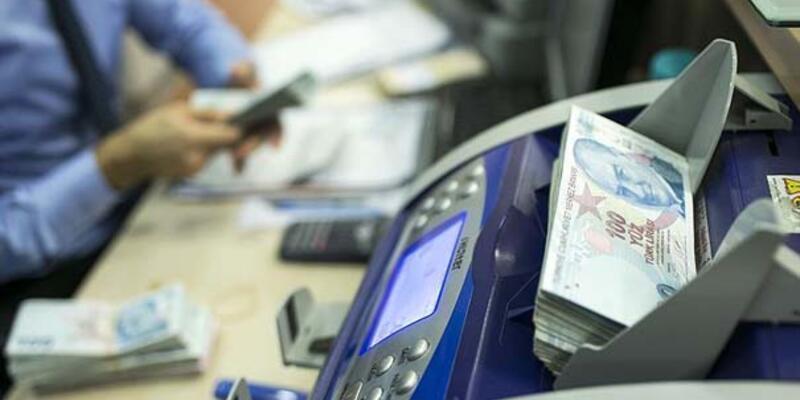 Bankalar ne zaman açılacak, kargolar bayramda çalışıyor mu?