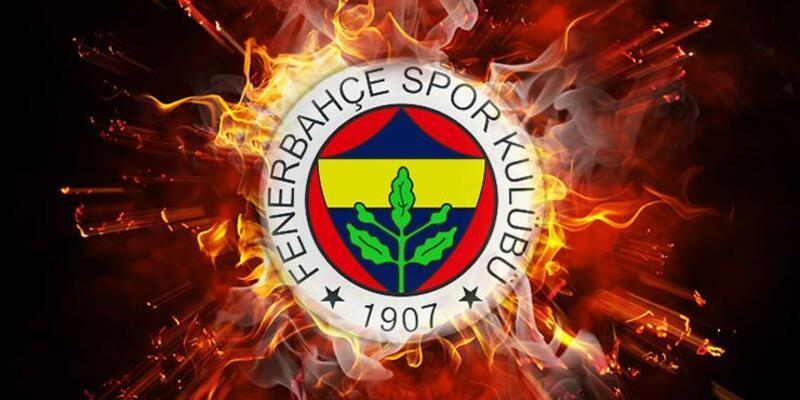 Fenerbahçe'den yılın transferi!