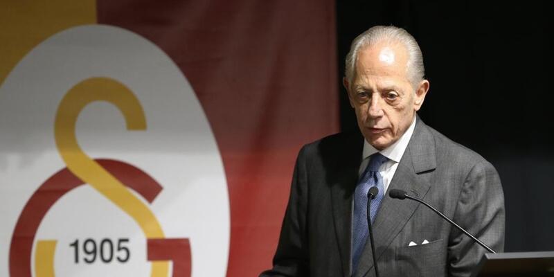Faruk Süren'den Mustafa Cengiz'e öneri