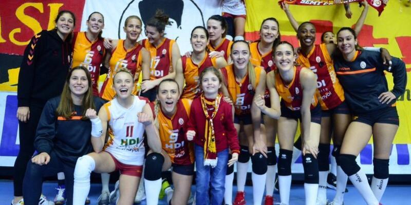 Galatasaray'dan sponsorluk analaşması
