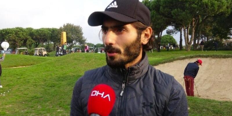 Malatya'da Hamit Altıntop sürprizi