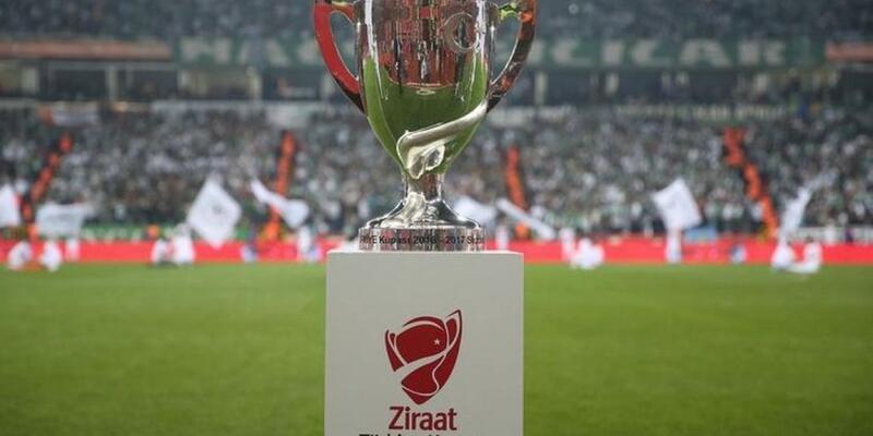 Akhisarspor Galatasaray maçı hangi kanalda? Ziraat Türkiye kupası finali