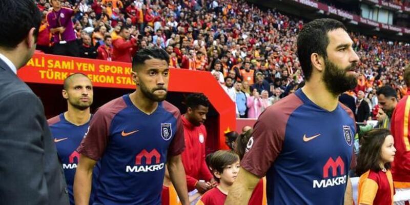 Galatasaray Başakşehir maçı bilet fiyatları ne kadar?