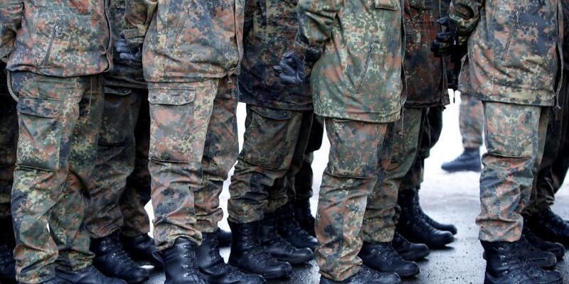 ABD'nin ardından Almanya ve Hollanda da duyurdu: Askıya aldılar