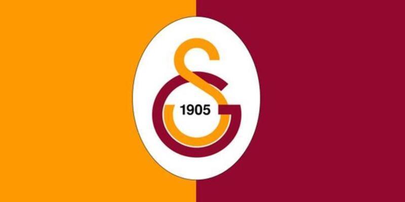 Fatih Terim onayladı... Galatasaray ilk transferini yaptı