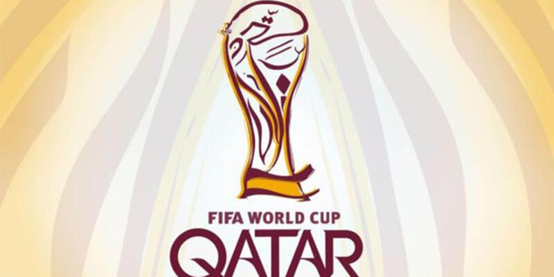 FIFA, 48 takımdan vazgeçti