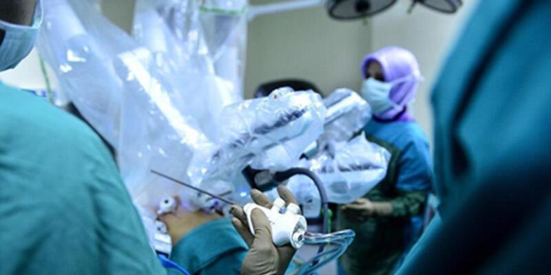 Sağlık Bakanı Koca kadro dağılımını açıkladı