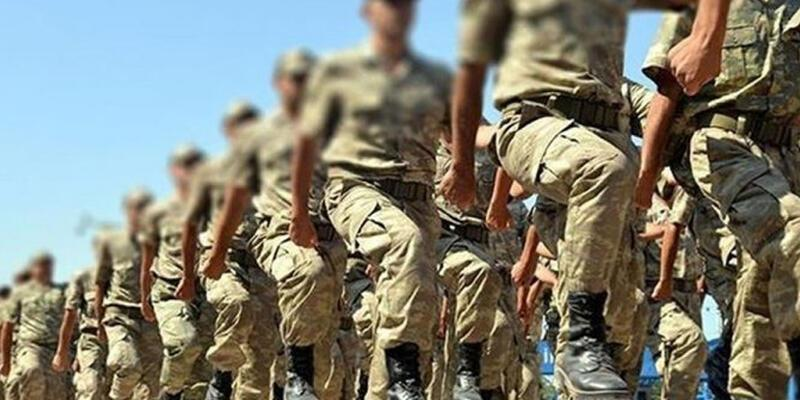Yeni askerlik sistemi: Meclis gündeminde son dakika değişikliği!
