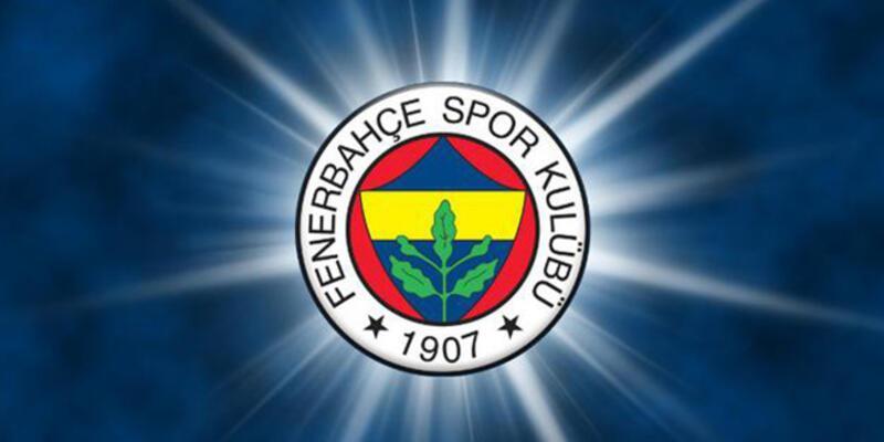 Son dakika... Fenerbahçe'den FFP açıklaması