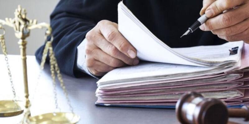 Yargıtay'dan kredi masraflarına ilişkin zamanaşımı süresi kararı