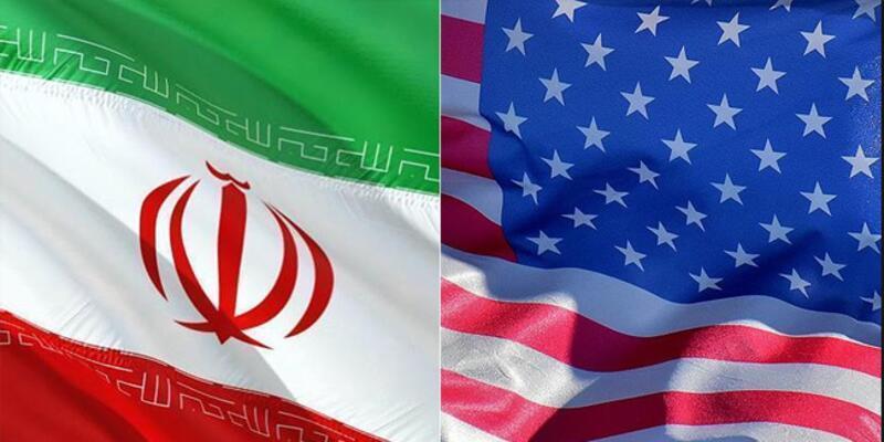 İran'dan ABD'ye mesaj: Savaşta kazanan olmayacak ama kaybeden çok olacak