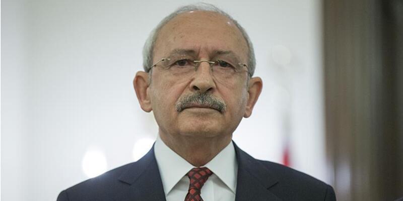 Kılıçdaroğlu saldırıya uğrayan gazeteciyi telefonla aradı