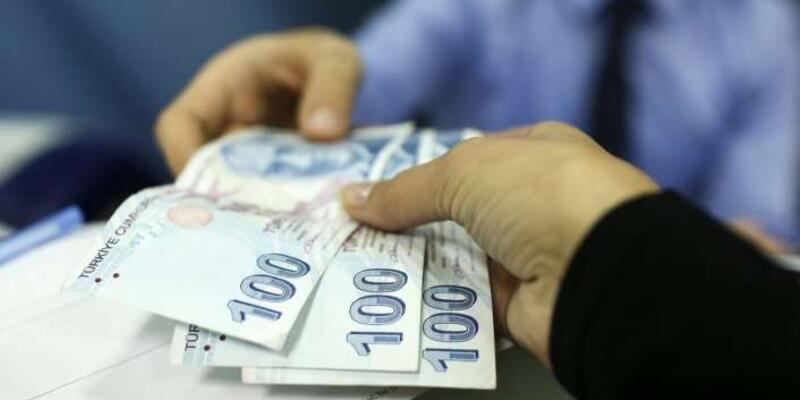 İşsizlik maaşları ve kısa çalışma ödeneği ne zaman yatacak? Müjdeli haber geldi