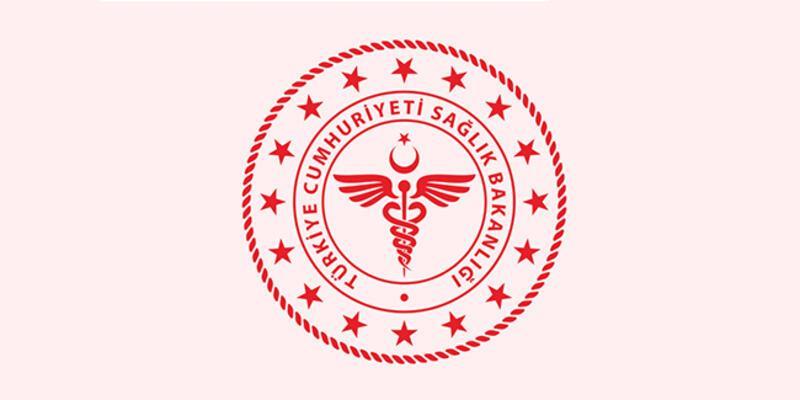 Sağlık Bakanlığı'ndan Küba ile işbirliğine ilişkin açıklama
