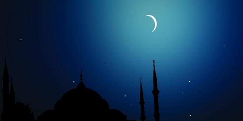 Arife günü ne zaman? 2019 Ramazan Bayramı arife günü tatil mi?