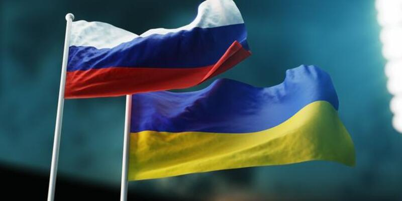 Ukrayna'dan Rusya'ya diplomatik nota