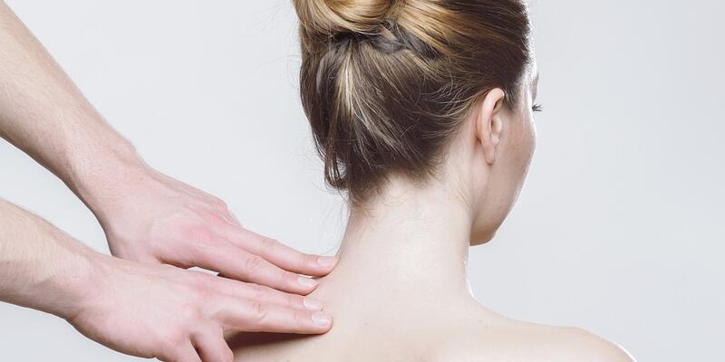Akupunktur tedavisi nedir?