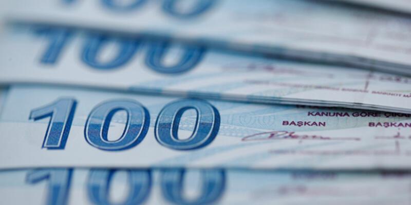 BDDK'nın kararı Resmi Gazete'de yayımlandı! Yeni banka kuruldu