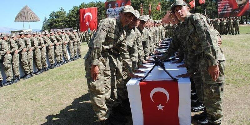 Yeni askerlik sistemi son dakika: Tarih değişti! Bedelli askerlik ne zaman çıkacak?