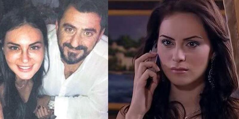 Özcan Ercan: Bahar Akça evime çöktü çıkmıyor!