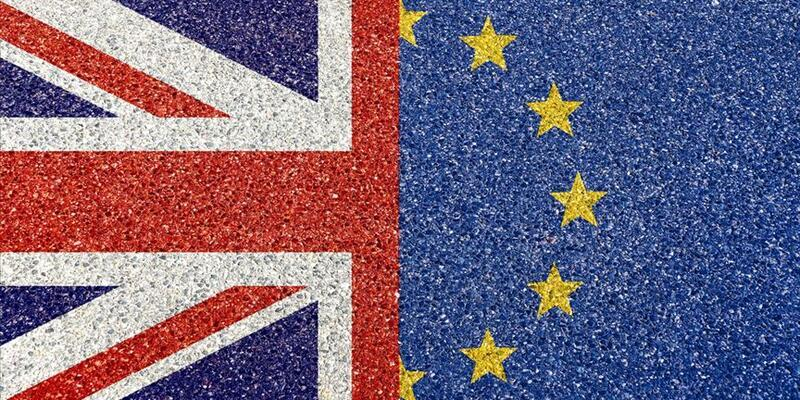 İngiliz otomotiv sektörüne Brexit darbesi