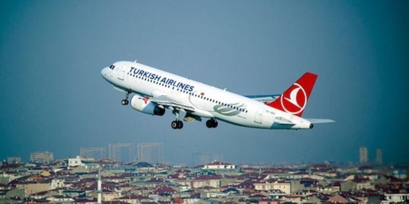 Uçuşlar ne zaman başlayacak? THY uçuşları ile ilgili açıklama geldi!