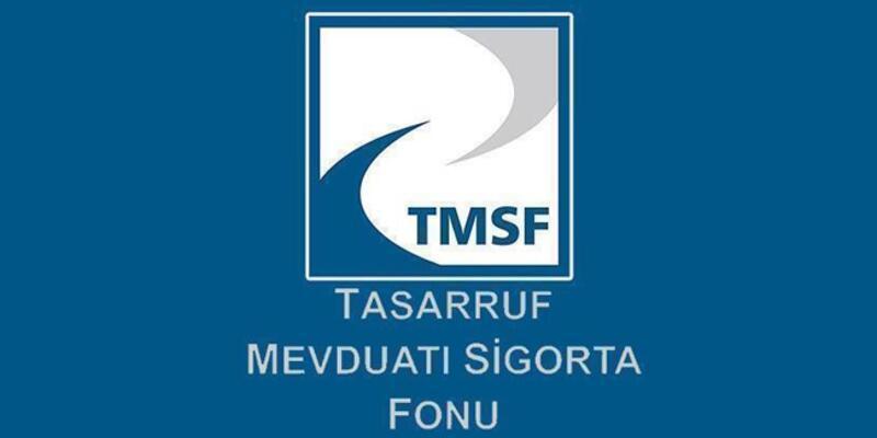 TMSF'den kayyum açıklaması