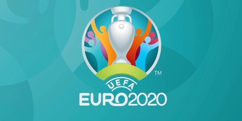 EURO 2020 Avrupa Şampiyonası Grup Elemeleri'nde bugün hangi maçlar var?