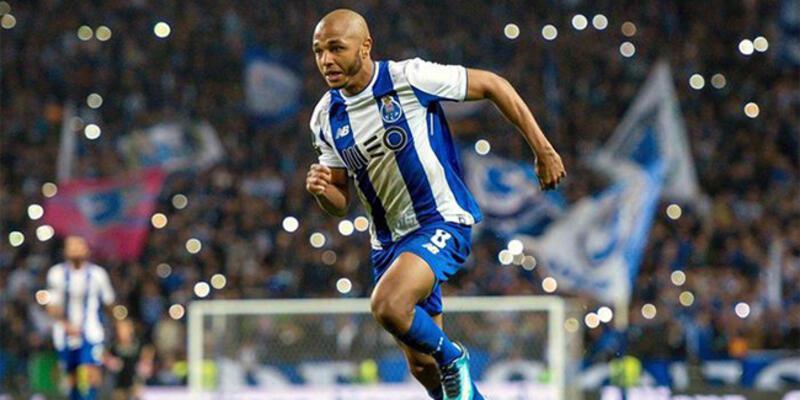 Galatasaray Brahimi transferi için gözünü kararttı