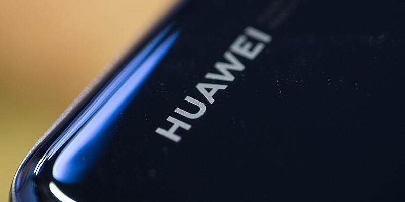 Huawei dünyanın en değerli 47'nci markası oldu