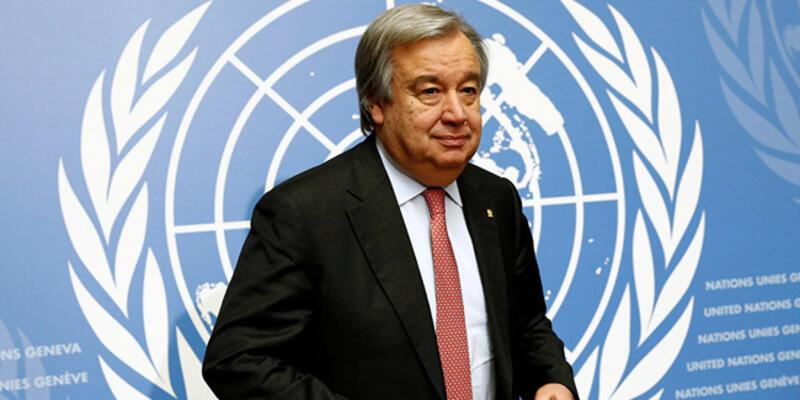 BM'den flaş öneri: Hazırız