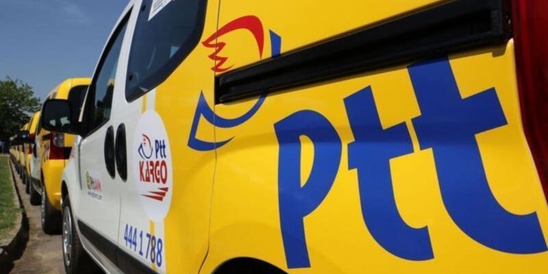 PTT Kargo hafta sonu açık mı? Nöbetçi PTT sorgulama sayfası