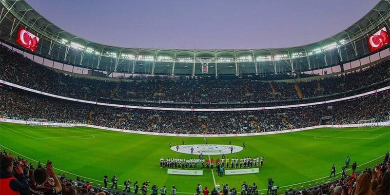 Liverpool İstanbul'a geliyor! Bilet fiyatları açıklandı